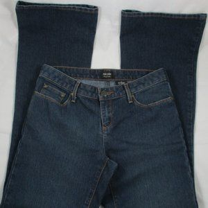 Nicole by Nicole Miller Jeans - Size 4